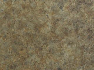 01715505 f8db 4e59 bcdb 038e18e52a01%2fimagewall material baroque zinc