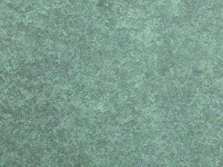 1b70ed10 23e3 42b7 8ad8 725b4bf2e0f0%2fstar blue