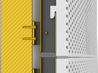 System Details (PDF)