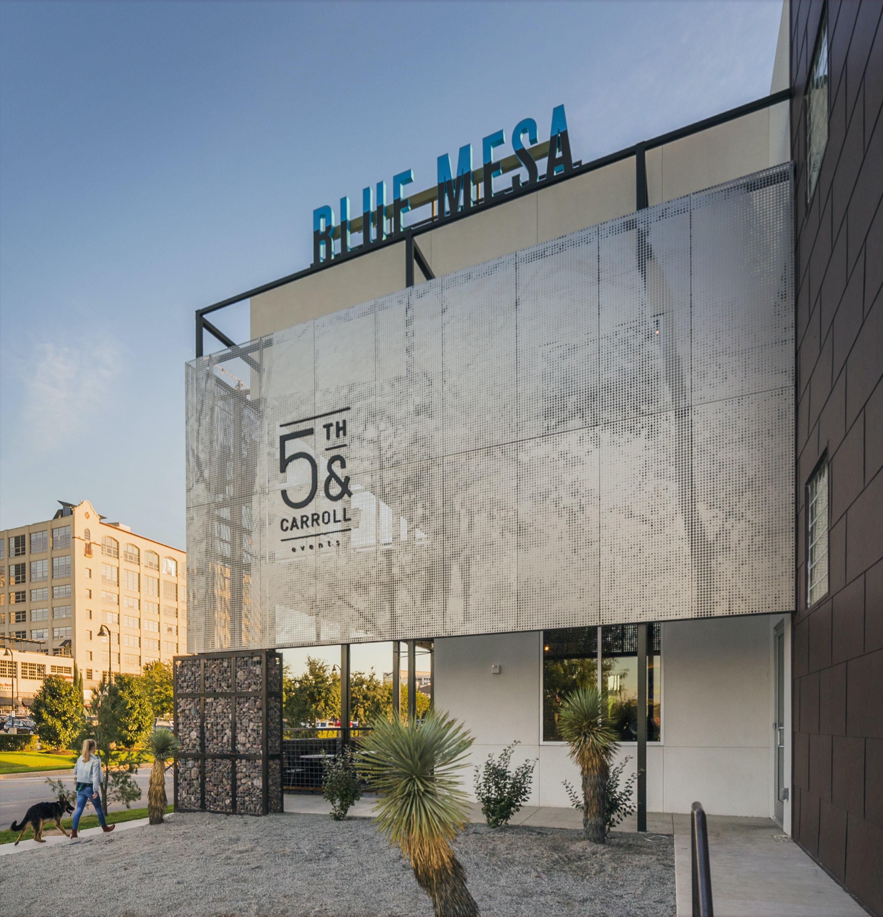 Blue mesa photo c zahner 7427 3