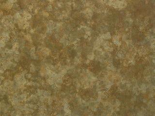 A94e3839 257c 4a66 ba37 ac49f992dd14%2fimagewall material roano zinc
