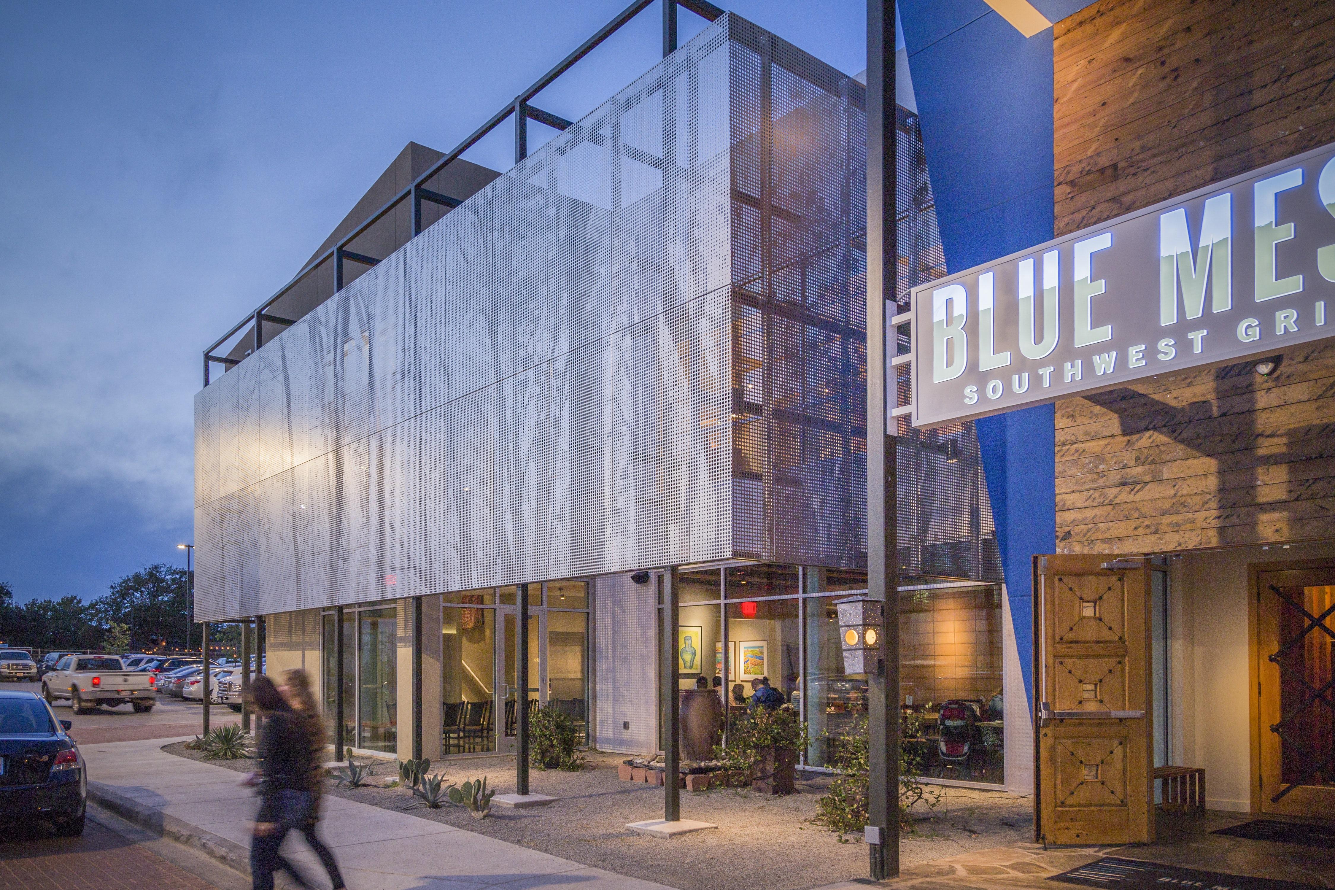 Blue mesa photo c zahner 7560 print